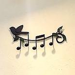 @Yoshikawa_piano Profile Image | Linktree