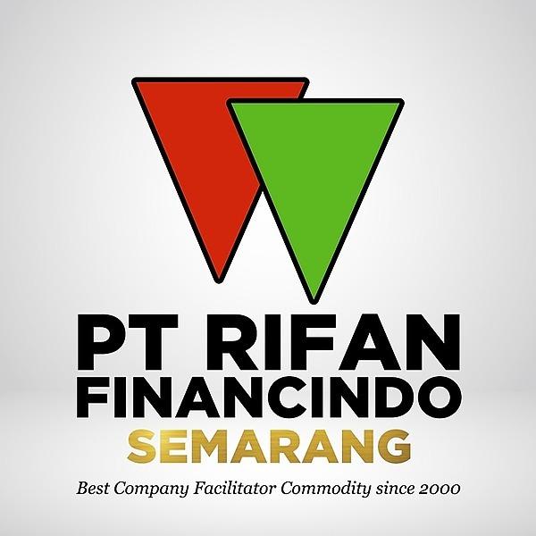 PT RIFAN SEMARANG (adminHRD) Profile Image | Linktree