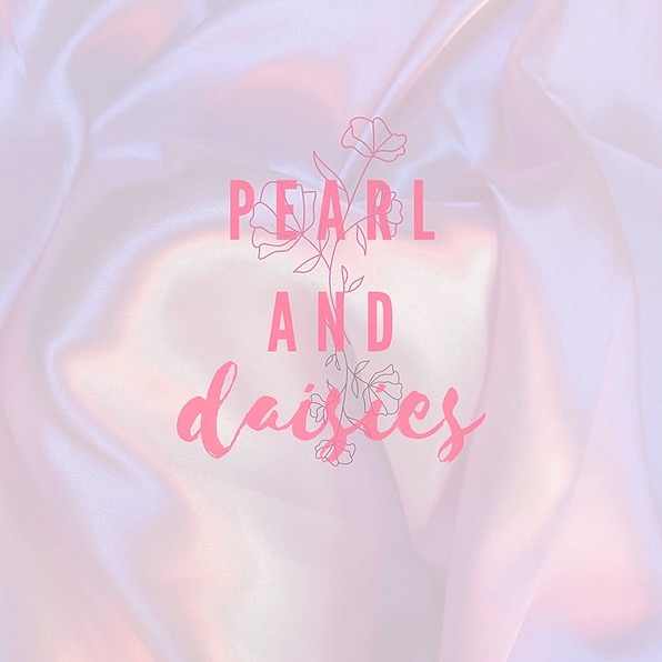 Pearl and Daisies (pearlanddaisies) Profile Image | Linktree
