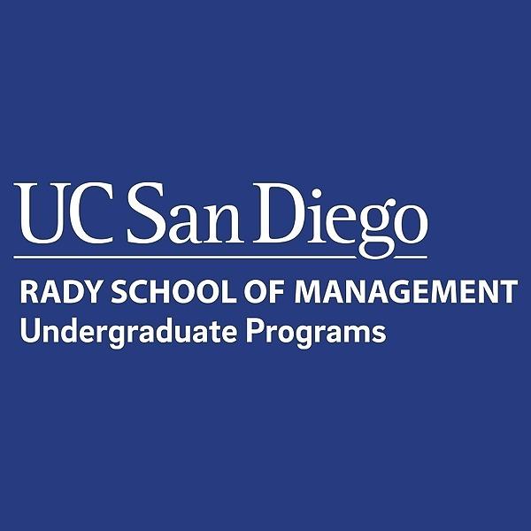 @undergradrady Profile Image | Linktree
