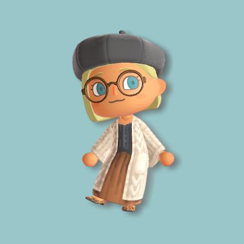 @you_piccolino Profile Image | Linktree