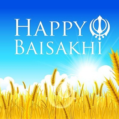 || WFEED - DIRECT TO POSTS || 10 LINES | 100 150 180 200 WORDS | SHORT ESSAY ON BAISAKHI : ENGLISH Link Thumbnail | Linktree