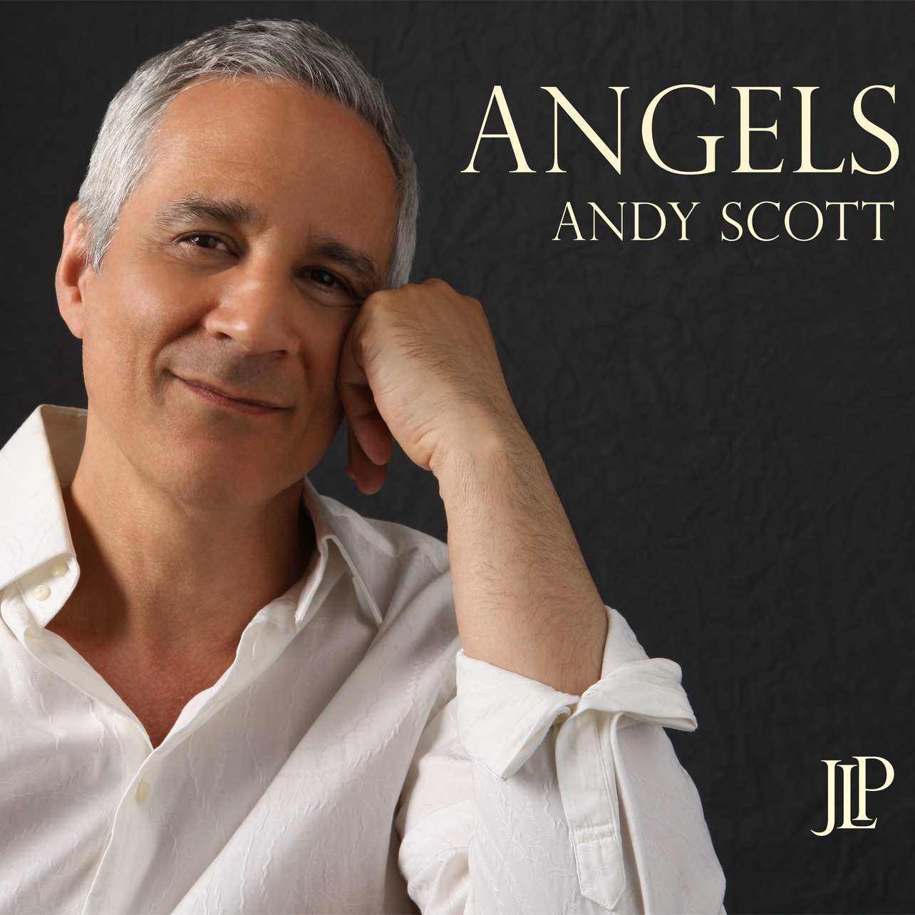 Jazz Legacy Productions ANGELS Andy Scott  Link Thumbnail | Linktree
