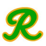 @rhsclassof2025 Profile Image | Linktree