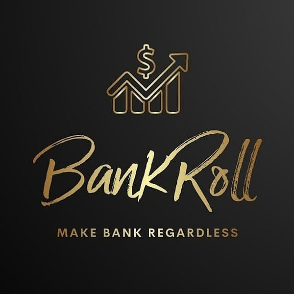 @bankrollbsc Profile Image   Linktree