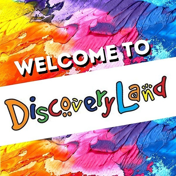 Sep 13-19 Bulletin DiscoveryLand Pack (Ages 4-12) Link Thumbnail | Linktree
