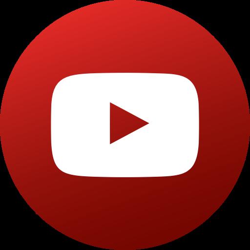 COVID-19 Video Playlist