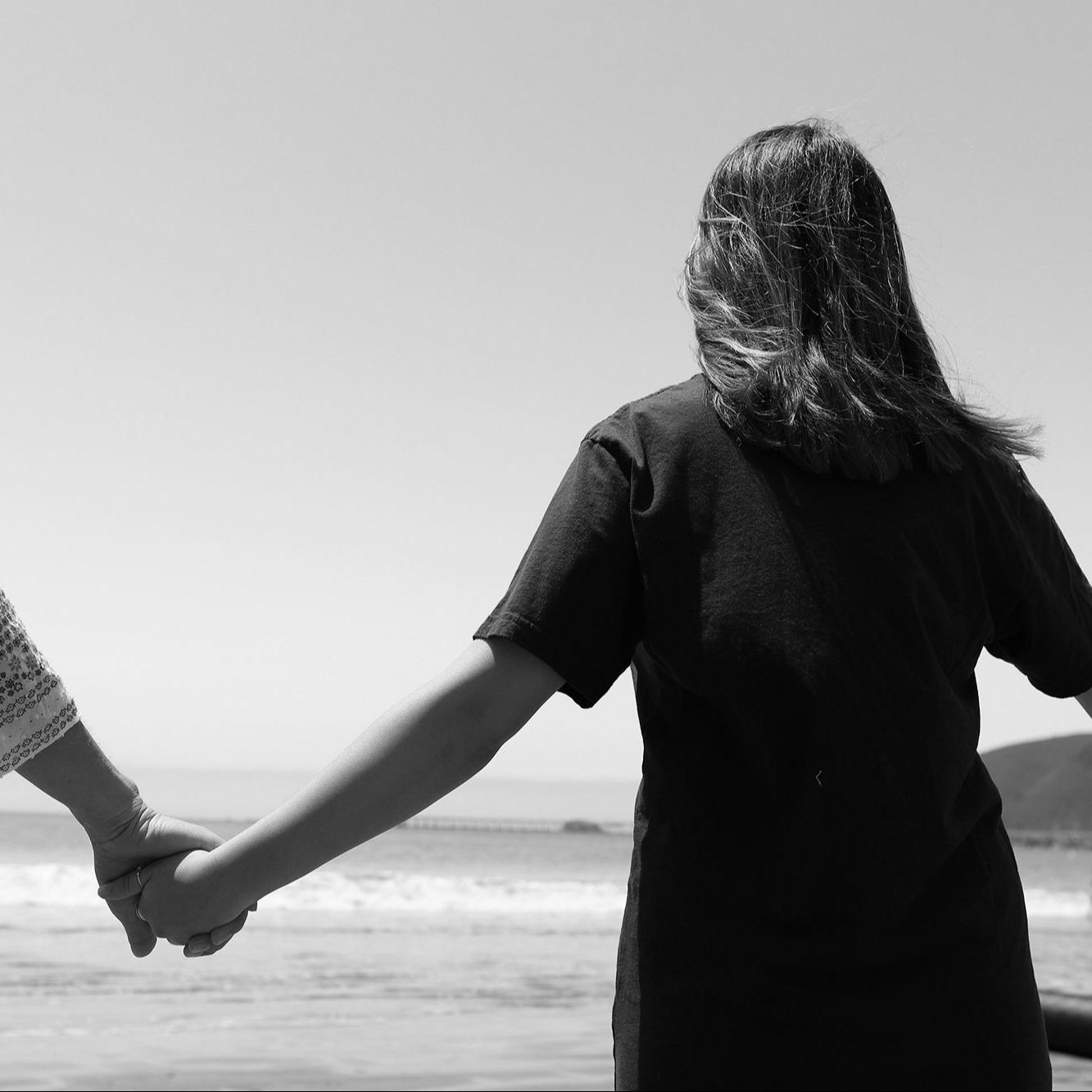 Hands Across the Sand: Virtual Edition