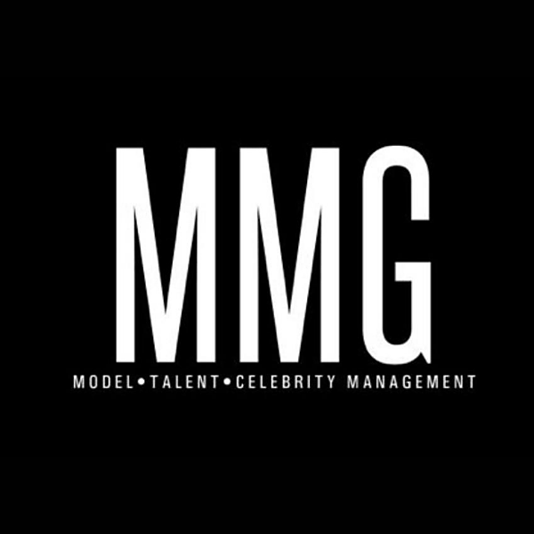 Modeling Inquiries, Represented by MMG
