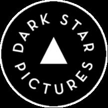 @darkstarpictures Profile Image | Linktree