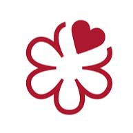 @Ruffiannyc Michelin 2020 Link Thumbnail | Linktree