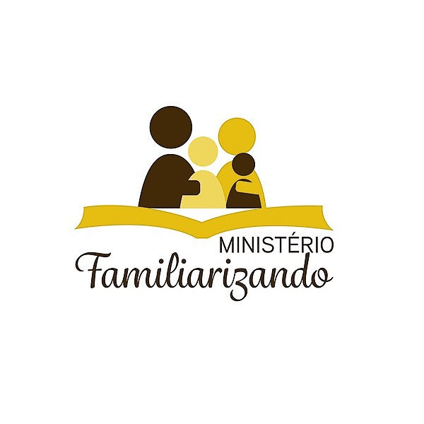@ministerio.familiarizando Profile Image | Linktree