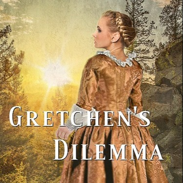 @christinesterling Gretchen's Dilemma (Agate Bay #1) Link Thumbnail   Linktree