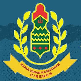 Keraton Kasepuhan Cirebon (Keratonkasepuhan) Profile Image | Linktree