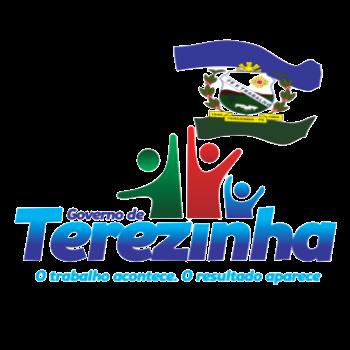 @PM_Terezinha Profile Image | Linktree