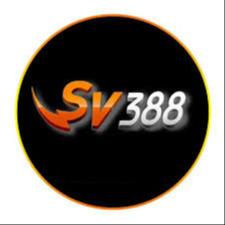 @SV388 ║ Agen SV388 (SV288) Profile Image   Linktree