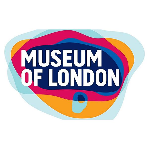 @Nafisa.Rahimi Museum of London PERMANENT COLLECTION Ramadan Diaries Link Thumbnail | Linktree