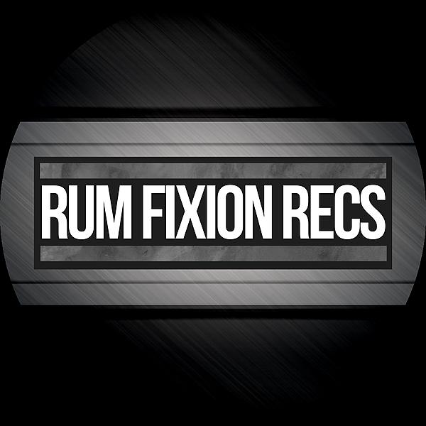 rumfixionrecords.com