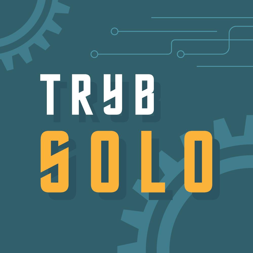 @trybsolo Profile Image   Linktree
