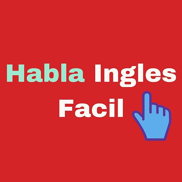 @HablainglesFacil Profile Image   Linktree