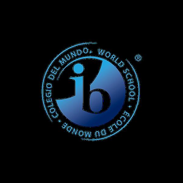 Unidad Educativa Javier Programa del Diploma IB Link Thumbnail   Linktree