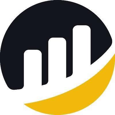 BUGG Finance Token Contract Link Thumbnail | Linktree