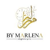 BY MARLENA (bymarlena_official) Profile Image   Linktree