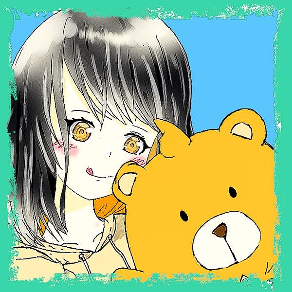 @momesolo Profile Image | Linktree