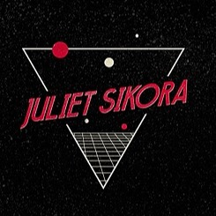 @Julietsikora Profile Image | Linktree