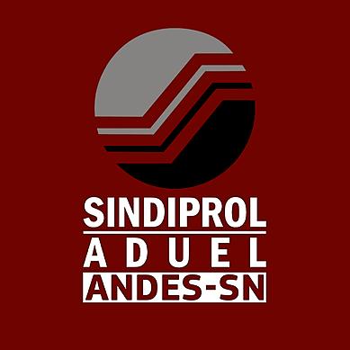 @sindiproladuel Profile Image   Linktree