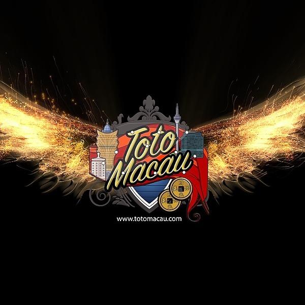 BO Togel Toto Macau Bet 100 (totomacaubet100) Profile Image | Linktree