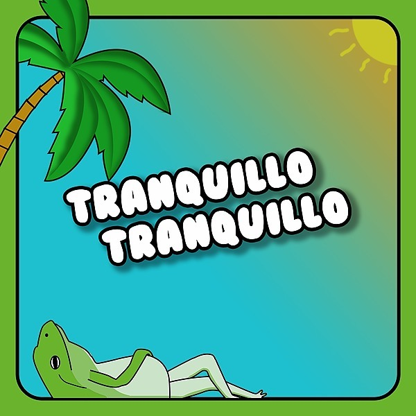 @tranquillotranquillo Profile Image   Linktree