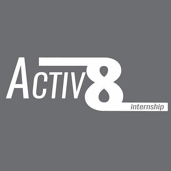 @ihopeasterngate ACTIV8 Internship - Fall 2021 Link Thumbnail | Linktree