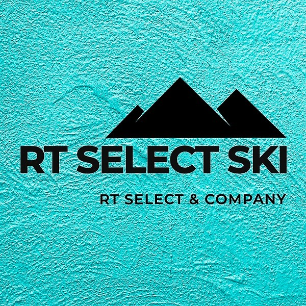 @rt_select_jp Profile Image | Linktree