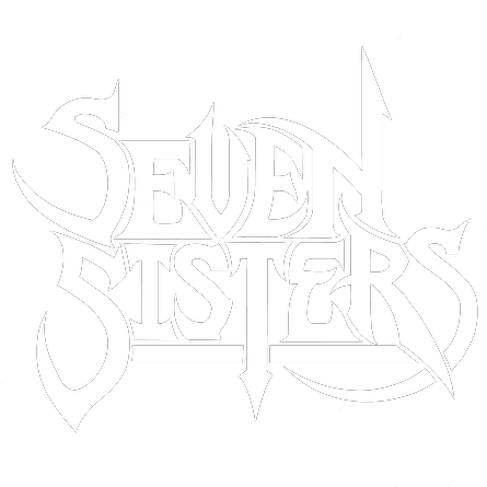 @sevensistersheavymetal Profile Image   Linktree
