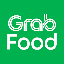 @chu.bkk GRAB FOOD Link Thumbnail   Linktree
