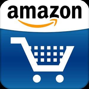 @JosephKB Amazon Deals per Region Link Thumbnail | Linktree