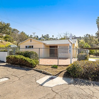 @theaongroup SOLD for $590,000   9381 Lamar St Link Thumbnail   Linktree