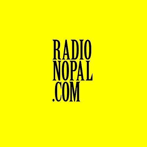 @radionopal Profile Image   Linktree