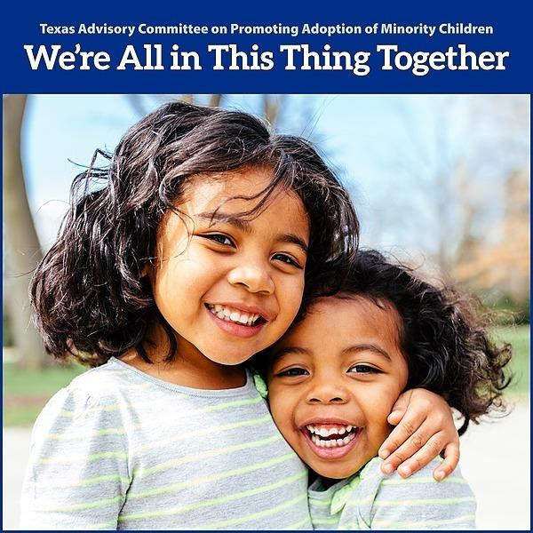 @PastorMel Partner For Children - Project 50 Link Thumbnail | Linktree