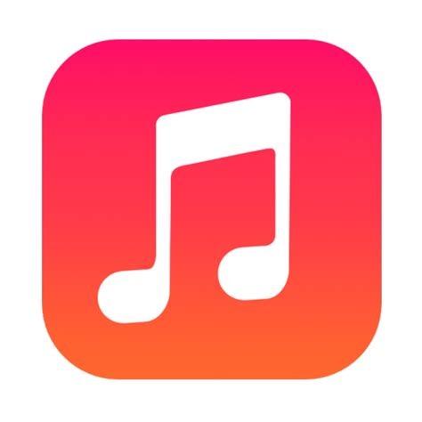 Mr. Adam 'Spud' Shaw Apple Music / iTunes Link Thumbnail | Linktree