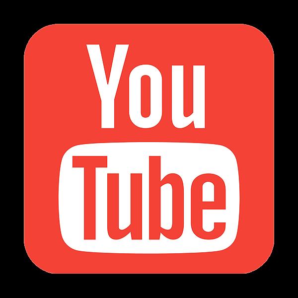 Potência das Artes do Norte  Youtube - Pan! Link Thumbnail | Linktree
