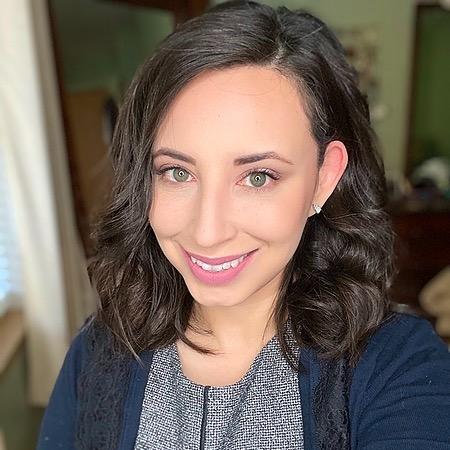Stefanie Karney Beauty (stefanie_karney) Profile Image | Linktree