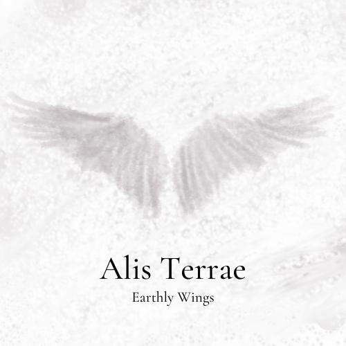 @AlisTerrae Profile Image   Linktree