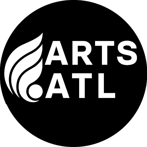 Artists Climate Collective ACC in ARTS ATL Link Thumbnail | Linktree