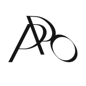 @penangphilharmonicorchestra Profile Image | Linktree