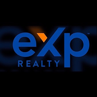 George L. Rosario @glrosario Join Our Real Estate Team Link Thumbnail   Linktree