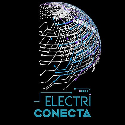 @electriconecta Profile Image | Linktree