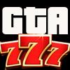 DAFTAR GTA777