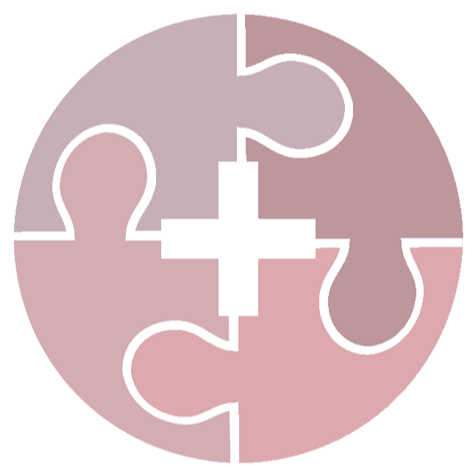 @shidan Profile Image | Linktree
